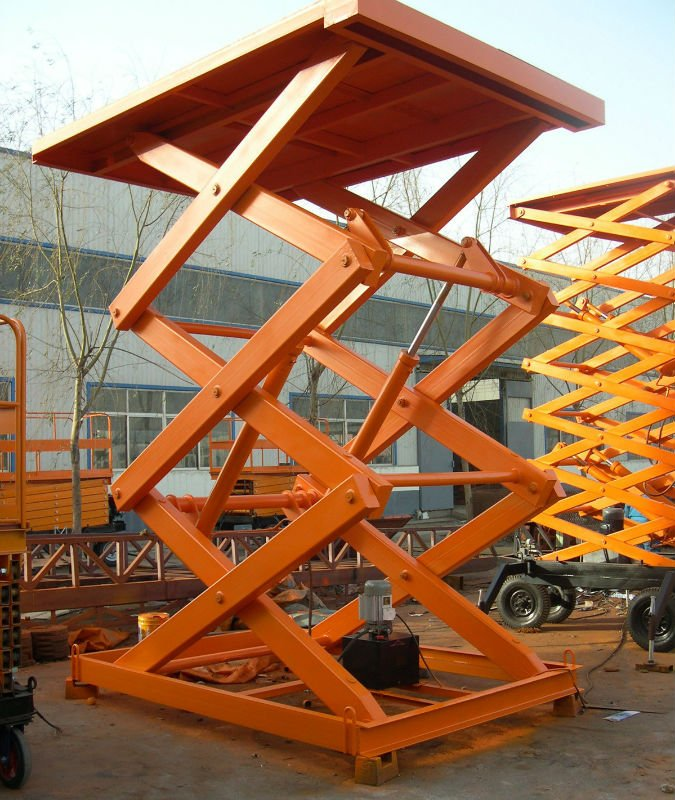 Small Hydraulic Lift Platforms : Online get cheap small car jacks aliexpress alibaba