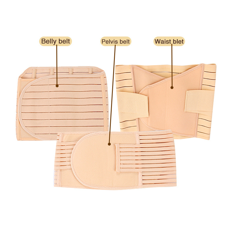 10f85e8902f9d ... Open Buckle Lactancia Women Underwear Pregnancy ClothesUSD 8.87/piece.  Pregnant Shapewear Underpant Women Postpartum Belly Band Maternity  Postnatal Belt ...