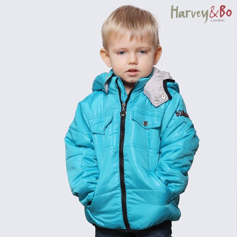 Aliexpress.com : Buy Harvey&ampBo baby/toddler&39s/kids brand outerwear