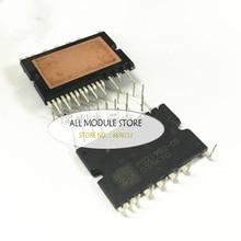 무료 배송 좋은 품질의 모듈 PS219B2 CS