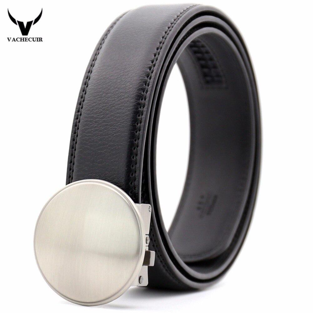 Automatic Buckle Nylon Belt Male Geometric Round Belt Mens Military Waist Canvas Belts Cummerbunds High Quality Strap 1351