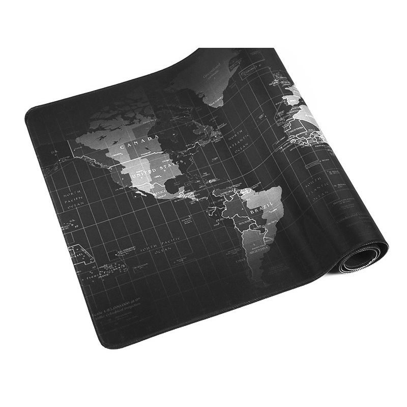 FFFAS-Fashion-Old-World-Map-Mouse-Pad-Large-Office-Gaming-Mousepad-dest-Keyboard-mat-for-Notbook (2)