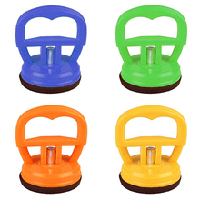 Small Dent Repair Puller Lifter Phone Glass Suction Cup Sucker Screen Tool