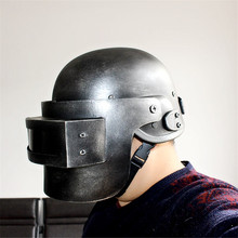 Buy Helmet Accessories Mask And Get Free Shipping On Aliexpress Com