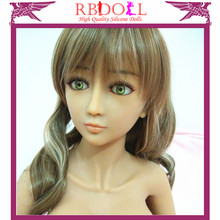 new products in 2016 lovely boy sex doll with drop shipping