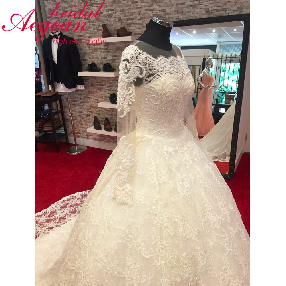 Wedding Dress Maker Promotion-Shop for Promotional Wedding Dress ...