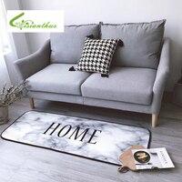 Home Carpets Welcome Floor Mats Antiskid Bedroom Area Rugs Bathroom Kitchen Doormats for Living Room Floor Mat Anti Slip Tapete