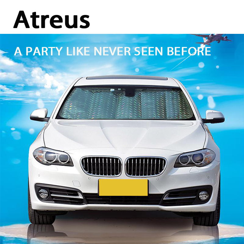 03-10 Breathable Full Car Cover UV Sun Protector  For BMW E60 5 SERIES AUTO