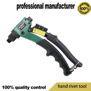 Hand-Reivet-Tools for Home-Use At Good-Price Fast-Delivery Sata-90501