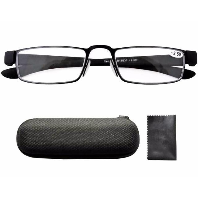 Repaint Plastic Eyeglasses Frames - Best Glasses 2017