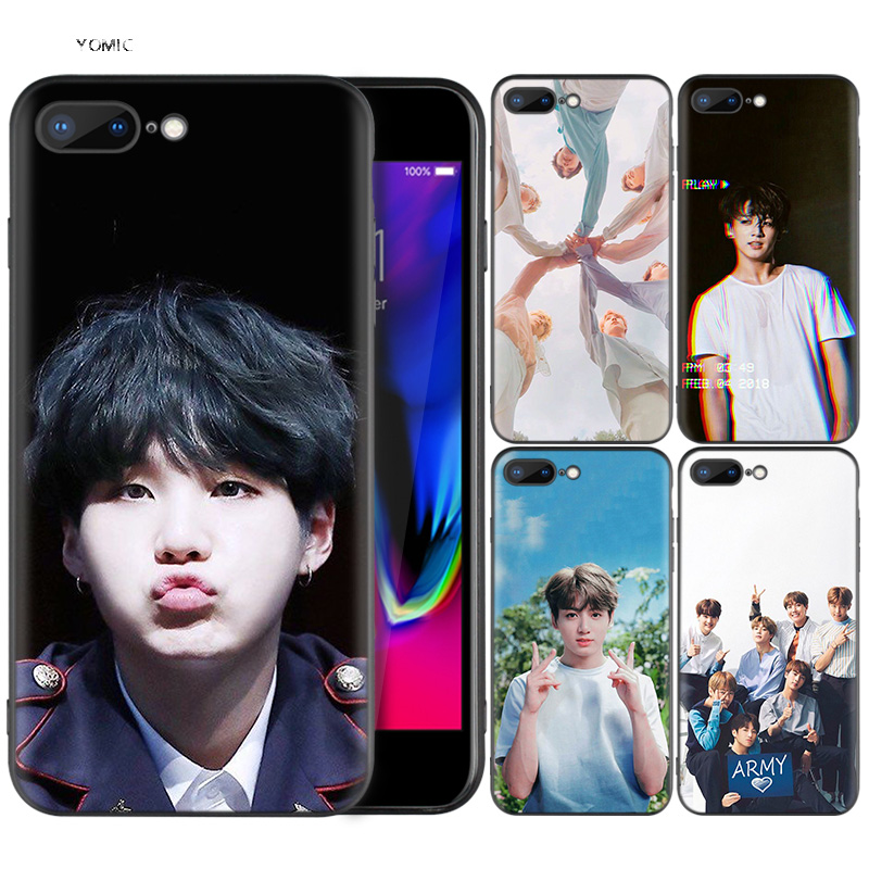 innovative design e28d8 7efb9 top 8 most popular kpop mobile case iphone 5c near me and get free ...
