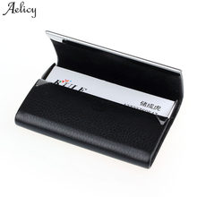 Card Holder Credit Card