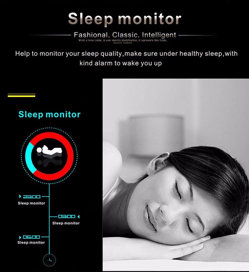 K88H Smart Watch IOS /Android Heart Rate Monitor K88H Smart Watch IOS /Android Heart Rate Monitor HTB1asHgKpXXXXXmXpXXq6xXFXXXZ
