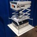 AC100V До 120 В Электрический Проектор Лифт С Дистанционным Управлением Проектор Кронштейн Поддержка Пользовательских Для Кинотеатров