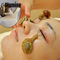 100g Pure Snail  Slime Mucus Extract Same As Snail Crawling On The Face Treatment Beauty Salon Equipment