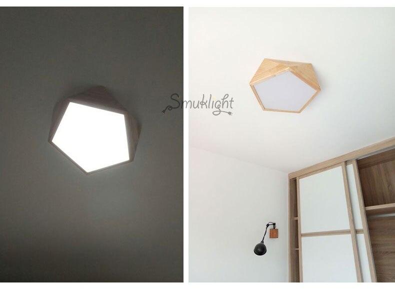 wood-ceiling-lamp_27