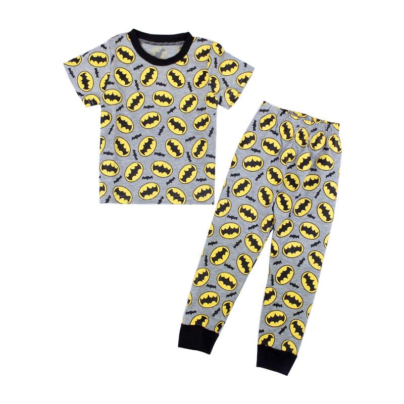rorychen Kids Pants Baby Suit Boy Children Clothing Sets