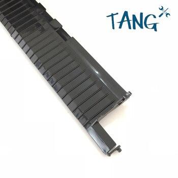 2PC D009-2836 D0092836 B223-2835 First Guide Plate for Ricoh Aficio MP4000 MP4001 MP5000 MP5001 MP 4000 5000