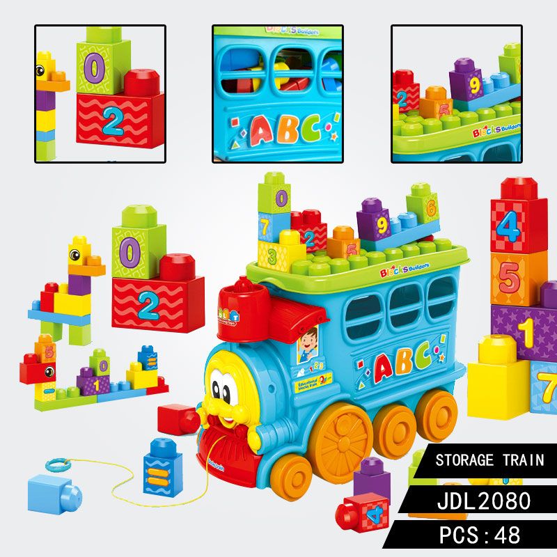 Back To Search Resultshome Reliable Legoed Accessories Parts City Road Traffic Lights High Brick Family Assembly Compatible Legoing Duploe Building Blocks Kid Toys Goods Of Every Description Are Available