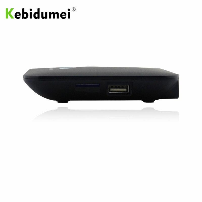 smart tv sale TOM000601 (7)