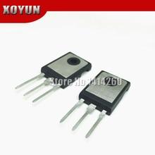 10 أجزاء/وحدة STW88N65M5 88N65M5 إلى 247 650 V 88A