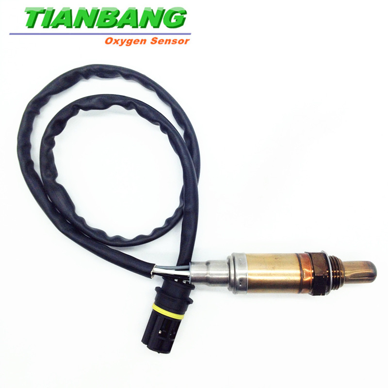 4 wire lambda sensor for bmw 3 7 8 z3 e31 e36 e38 oem 25024380 denso bmw building 4 wire lambda sensor for bmw 3 7 8 z3 e31 e36 e38 oem 25024380 denso oxygen sensor original piezoelectric oxygen sensor car part in exhaust gas oxygen