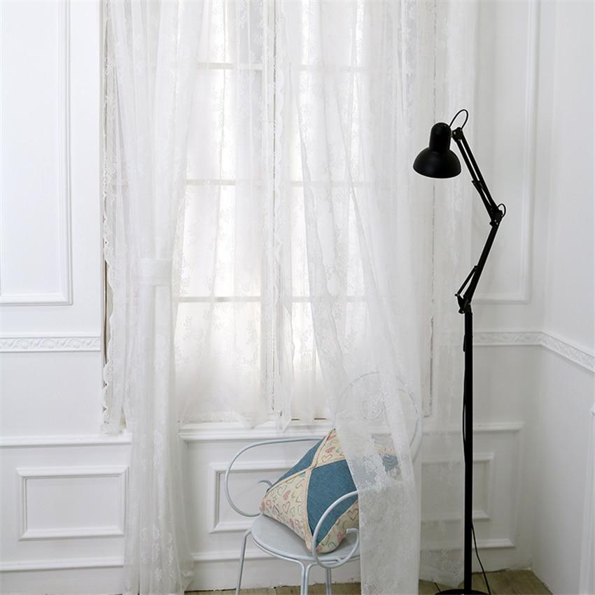 Висококачествени завършени едри - Домашен текстил - Снимка 2