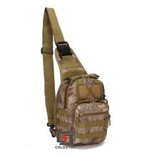 Boa Grain Khaki High Quality Men Women Outdoor Military Army Tactical Backpack Camping Hiking Trekking Camouflage Bag