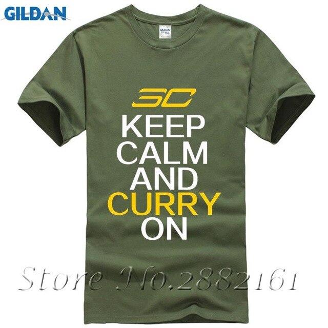 naklk Stephen Curry No.30 Jersey Short Sleeve T Shirt Jumpshirt Joggers