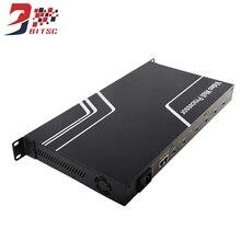Controlador de Vídeo Wall SZBITC 1080 P HDMI Splitter 1×2,1×3,1×4,2×1,2×2,3×1,4×1 TV mostra tela splicing