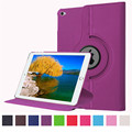 Fashion&Casual For Apple iPad Pro 12.9 Case Leather Flip Luxury Tablet 360 Rotating Book Stand Smart Cover for Pro 12.9 Case