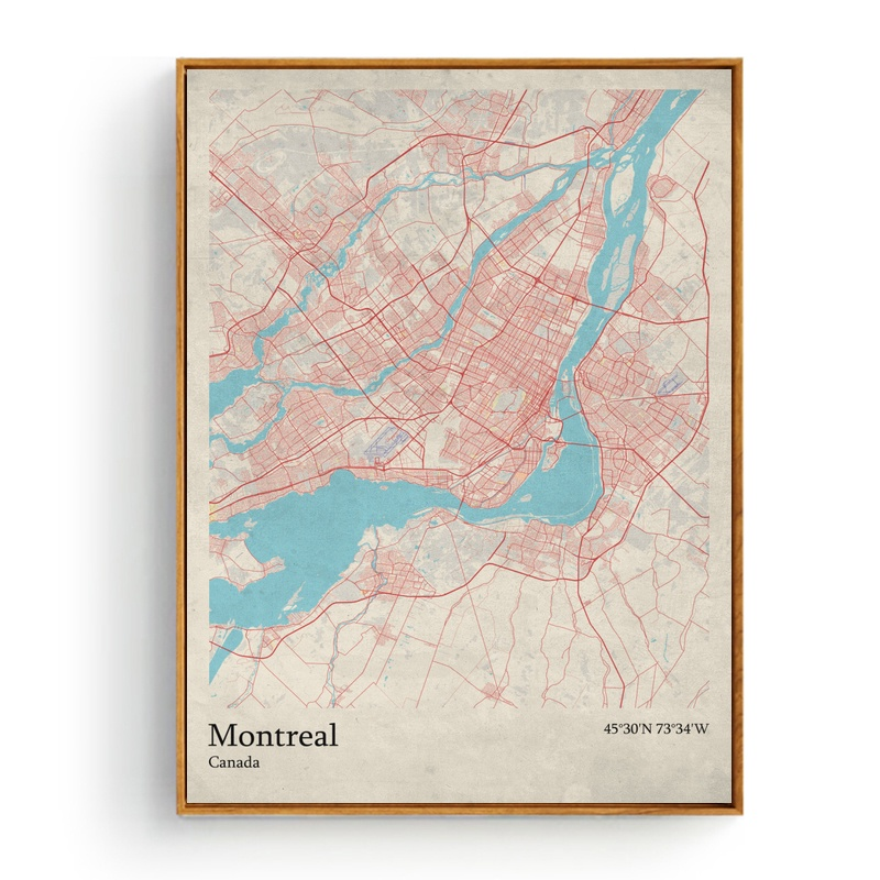 Montpellier Map Of France.City Map Missassauga Canada Monaco Monaco Montpellier France