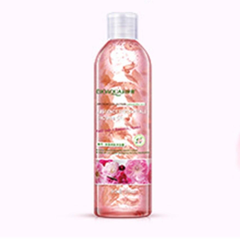 Essence Shower Gel Mild Skin Care Clean Pores Exfoliating Moisturizing Nourish No Stimulation Bath