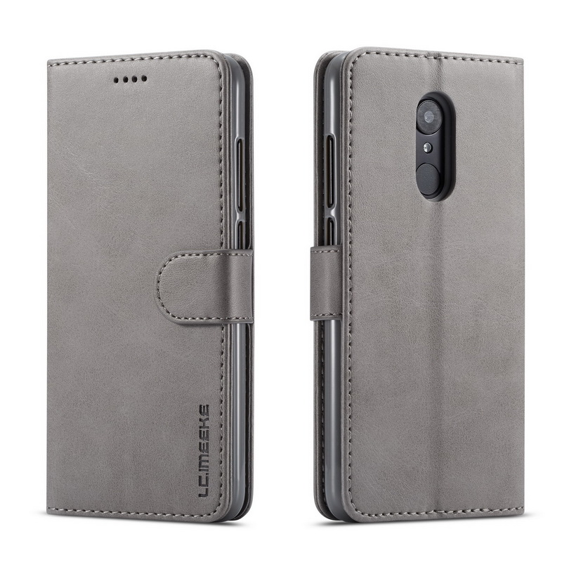 Case For Xiaomi Redmi Note 7 6 5 8 Pro 7A Flip Wallet Book Case Leather Card Holder Cover For Xiaomi Mi 9T A2 Lite Phone Coque