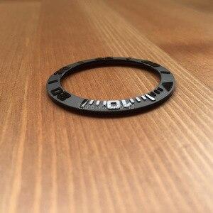 Сменные керамические часы RLX, 40,2 мм/38,6 мм/38 мм, новинка 116655