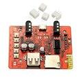 V4.0 HIFI Bluetooth для Беспроводной Прямой Выход Аудио Модуль Приемника для Автомобилей Аудио Усилитель