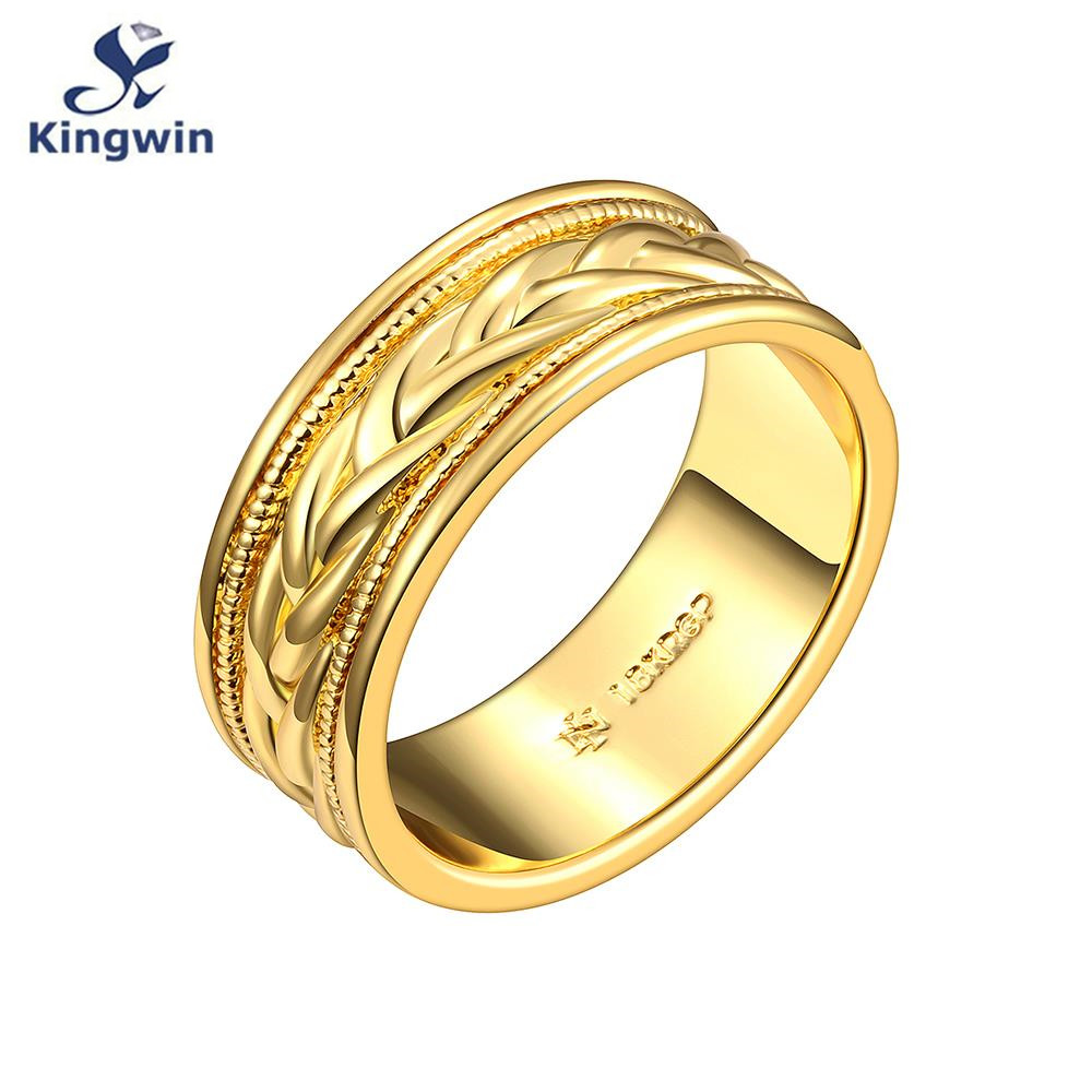 Online Buy Wholesale designers jewelry collection from China