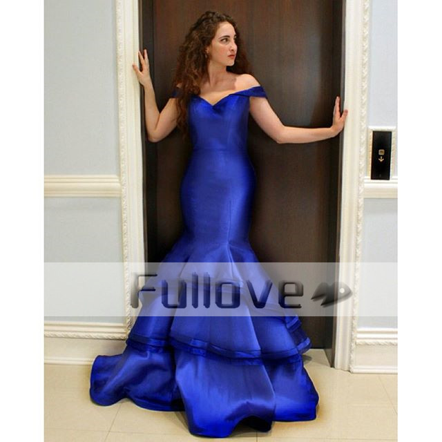 Turkish evening dress brands