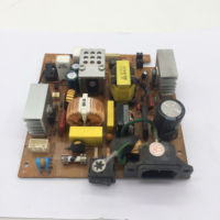 Power Board AC/DC 220v JC44 00102A FOR Samsung SCX 4521F 4521 4521F PRINTER