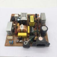 Power Board AC/DC 220v JC44 00102A FOR Samsung SCX 4521F 4521 4521F PRINTER