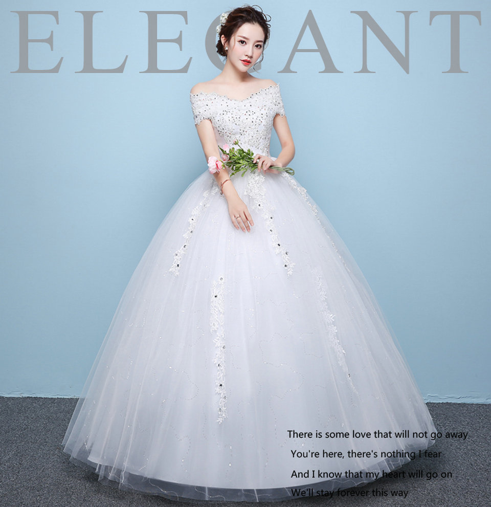 Famous Sale My Wedding Dress Images - All Wedding Dresses ...