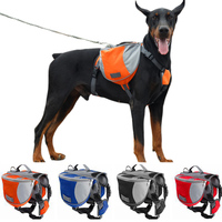 Free Shipping Pets Carry Bag Pet Out Package Dogs Since The Backpack Pet Outdoor Products Large