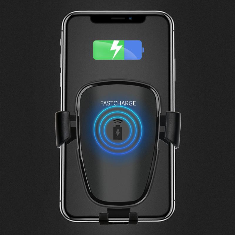 lg g8 wireless charging