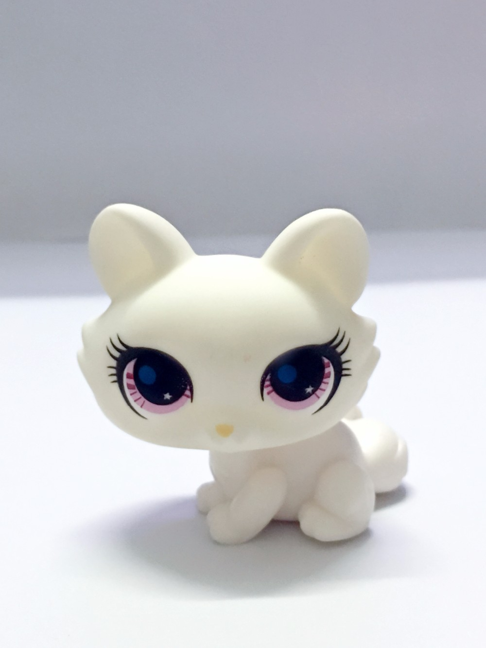 Popular Toys Cute : Popular lps toys cat buy cheap lots from
