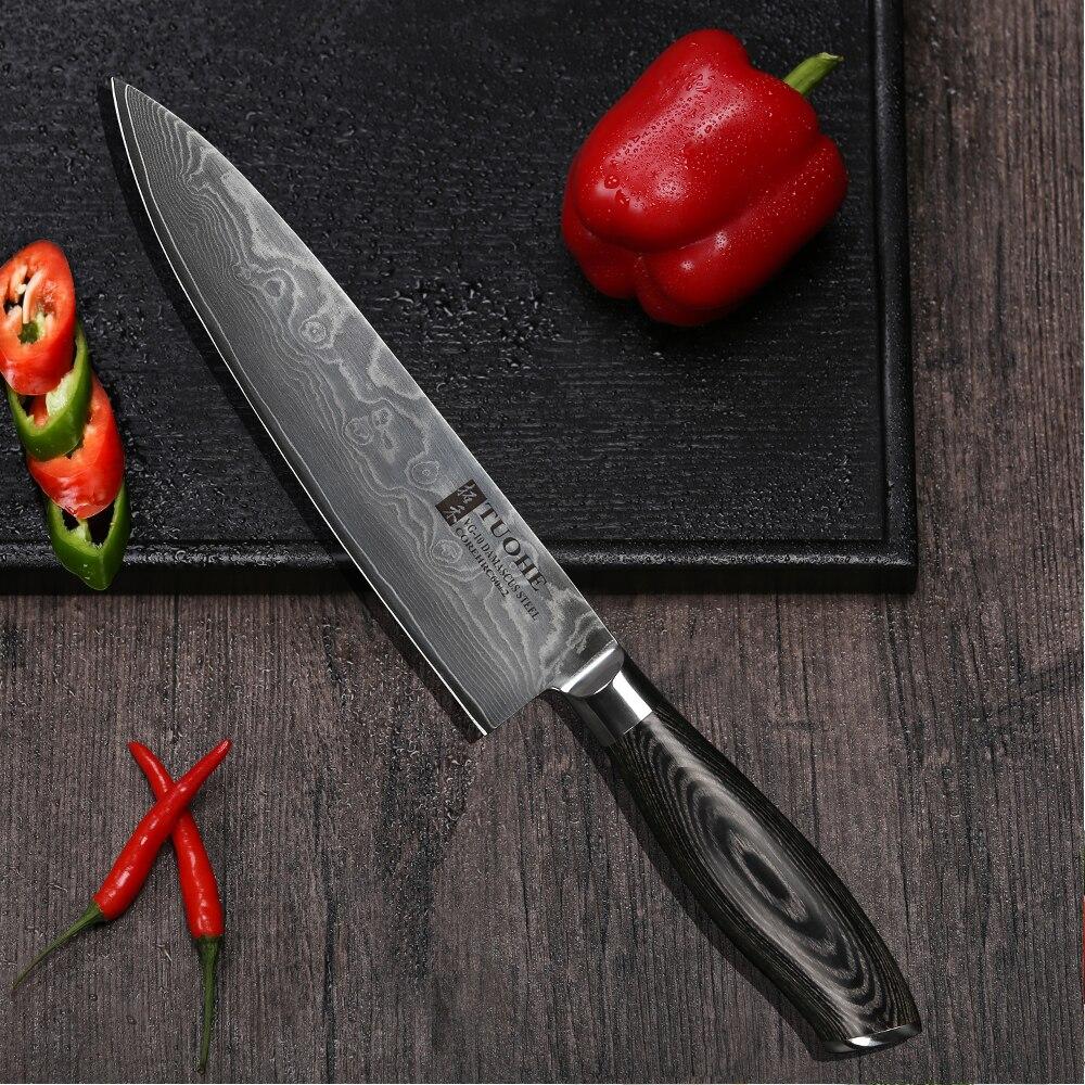 Groß Kaufen Japanisches Küchenmesser Uk Fotos - Küchenschrank Ideen ...