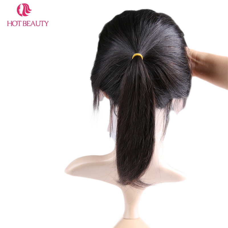 Hair Pound Natural Discount 11