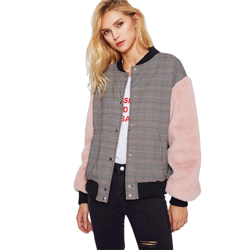 jacket170816704 -