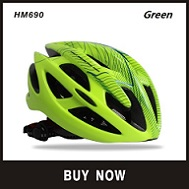 HM690-G