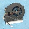 New Laptop CPU Cooler Fan For Acer Extensa 5235 5635 5635Z 635ZG ZR6 MF60090V1-C120-S99 DFS531205HCOT DC 5V 0.5A P100 4 Pins