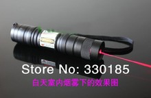 NEW Super military red laser pointers 10000mw 10w 650nm high power focusable can Burning match,burn cigarettes+charger+gift box